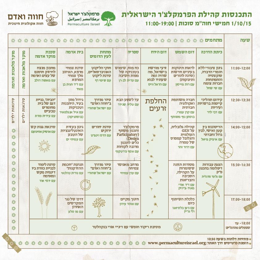 Perma_Schedule_03