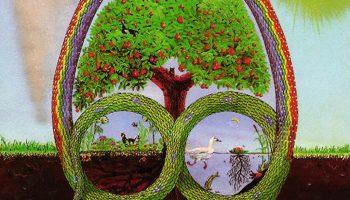 permacultura_bill_mollison